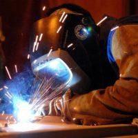 curso-de-soldador-online-6